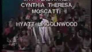 Andy Kaufman Audience Commentary