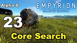 Empyrion – Galactic Survival - Alpha 8 - 23 -