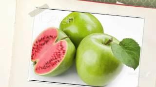 Улучшить обмен веществ и похудеть