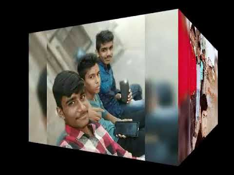 Download Azeem O Shaan Shaheshah Jodhaa Akbar 2008 HD 1080p BluRay Music Video