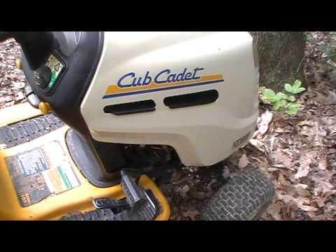 Cub Cadet Lt1050 Throttle Diagram also 1066 John Deere D140 Transmission also Cub Cadet Ltx 1046 Pto Drive Belt Diagram moreover Troy Bilt Pony Mower Wiring Diagram as well Allis Chalmers Pto Shaft Diagram. on bolens 1050 tractor wiring diagram
