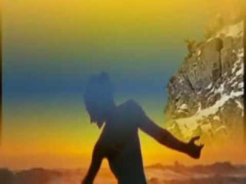 Piekna Rosyjska Piosenka Natasha Morozova Youtube
