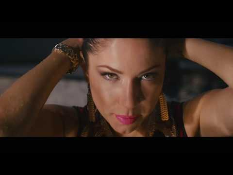 Cecy B - All I Do Is Werk (Official Music video)