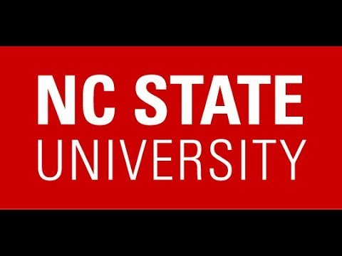 CAEP Voices: North Carolina State University College of Education