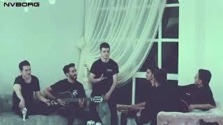 آهنگ معروف آی دده وای دده ترکی ۲۰۱۹