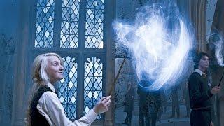 12 cung hoàng đạo sở hữu loại phép thuật nào? - Bí ẩn 12 chòm sao