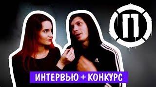 Володя Котляров (Порнофильмы) о беззубом русском роке, новых панках, рэпе и продажности