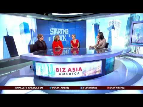 Angel investors aid women in startups