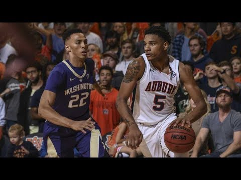 In The Zone - The Jim Colbert Show Talks Orlando Magic Draft and More