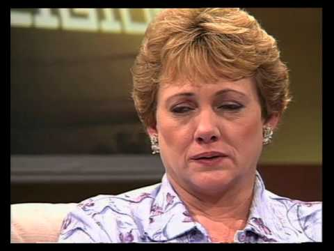 The Chatroom 14 - Episode 22: Suicide reversion