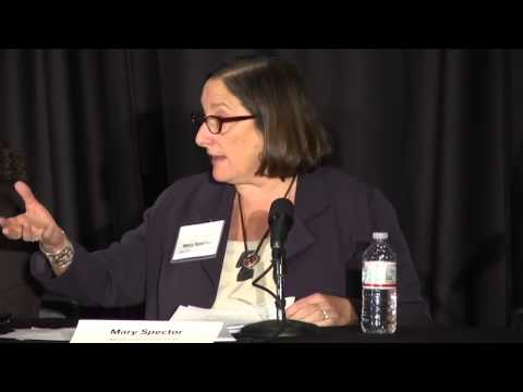 (4 of 5) Long Beach, CA: Field hearing on debt collection and the Latino community