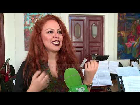 "Rikthehet ""Carmen"" - Top Channel Albania - News - Lajme"