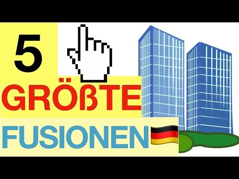 5-grÖßte-fusionen-deutschlands-🇩🇪🔗-|-#besserwissen