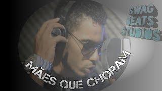 Gabriel Mc - Mães que choram (Prod. Swag Beats Studios