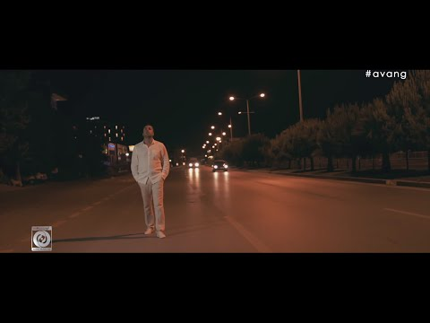 Alireza Bolouri - Parseh OFFICIAL VIDEO HD