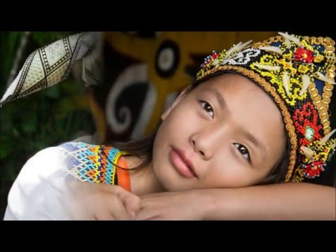 David Lazar - Beautiful moments I.     Indonesia - Brazilia