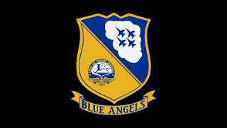 Virtual ROBLOX Blue Angels, Why we joined!