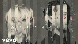 Phantogram - Let Me Down (Audio)