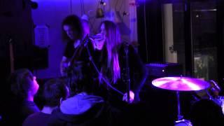 Baixar Blues Pills Live @ Jimmy Legs, Haugesund