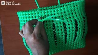 Pusanikkai Glass Wire Koodai - Part - 5/5