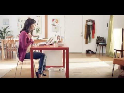 Charlene Amoia Charter Communications Commercial