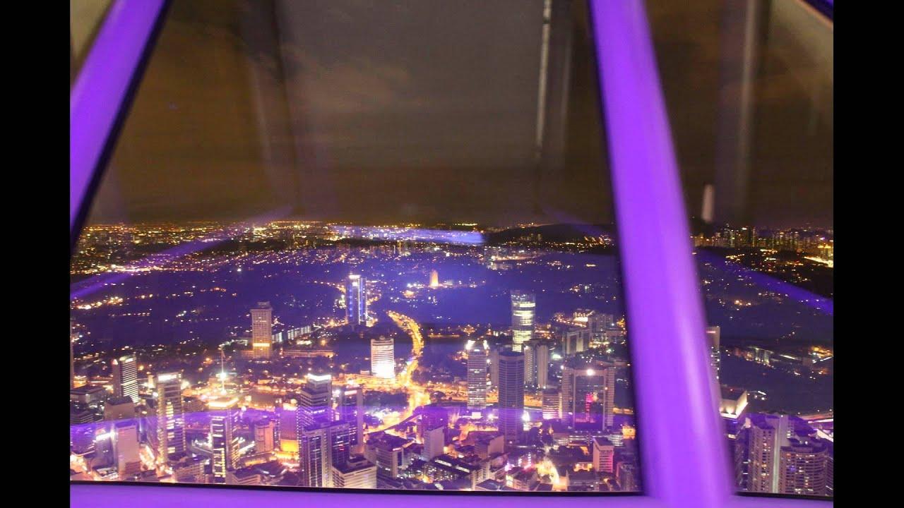 Image result for kl tower atmosphere 360