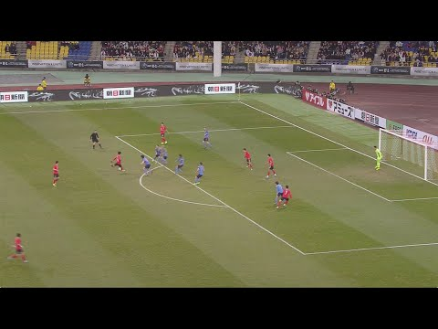 KOREA REP. - JAPAN Highlights(Men's) | EAFF E-1 Football Championship 2019 Final Korea Rep.