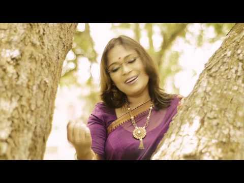 "SUKANYA KARMAKAR- ""Sureri Mayajal Bune Jai..."", Lyrics & Music: Pt. Debojyoti Bose"