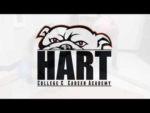 Inside Hart County Football - Episode #1