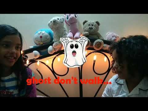 BED TIME STORY KULITAN WITH ROB!Kaynak: YouTube · Süre: 14 dakika4 saniye