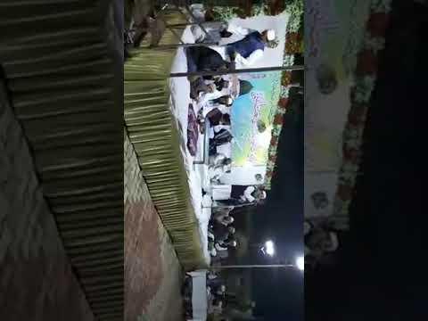 Jamia Ibne Abbas Sarkhej Dhal Ahedabad Naat By Qari Imtiyaz Sahab Devalwi