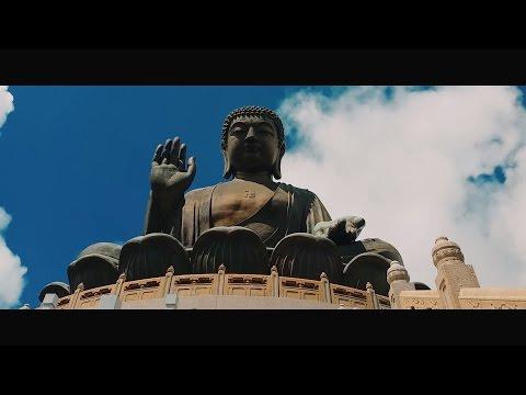hong kong and macau trip travel guide