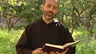 It-Tnejn tal-Ġimgha Mqaddsa - Fr Hayden