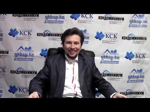 Ситуация с ОПУ (общедомовые приборы учёта тепла) - Аркадий Рубцов