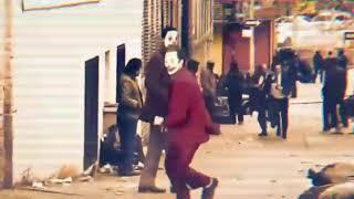 Dj Joker Viral Can We Kiss Vs Lay Lay By Yanti Va