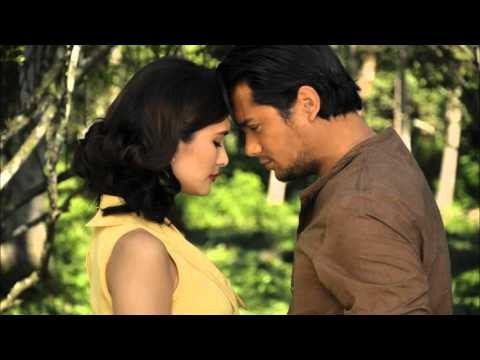 Together Forever By Janno Gibbs (Heart Evangelista & Geoff Eigenmann)