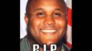 Download Hindi Video Songs - Christopher Dorner Is A Fuckin Hero