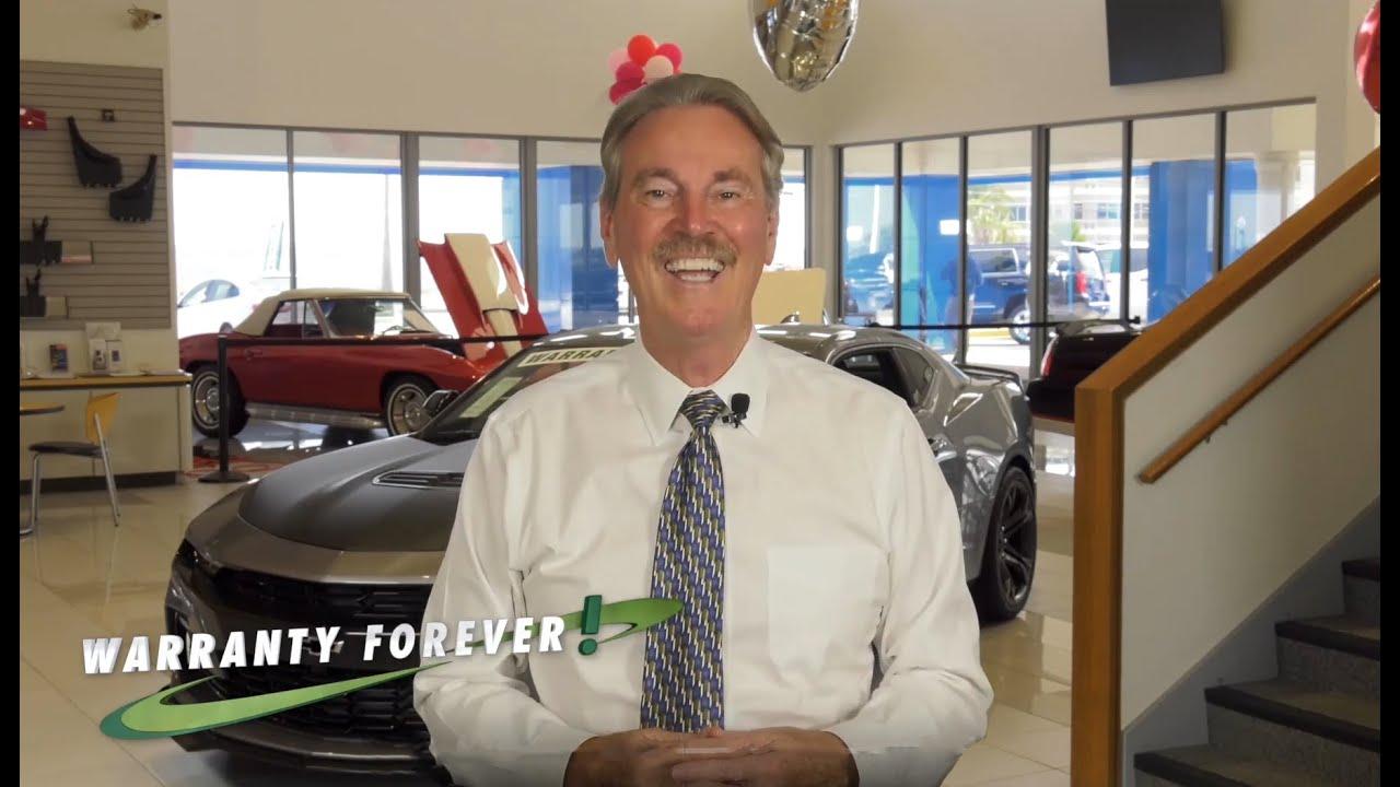boniface hiers auto dealerships - 1280×720