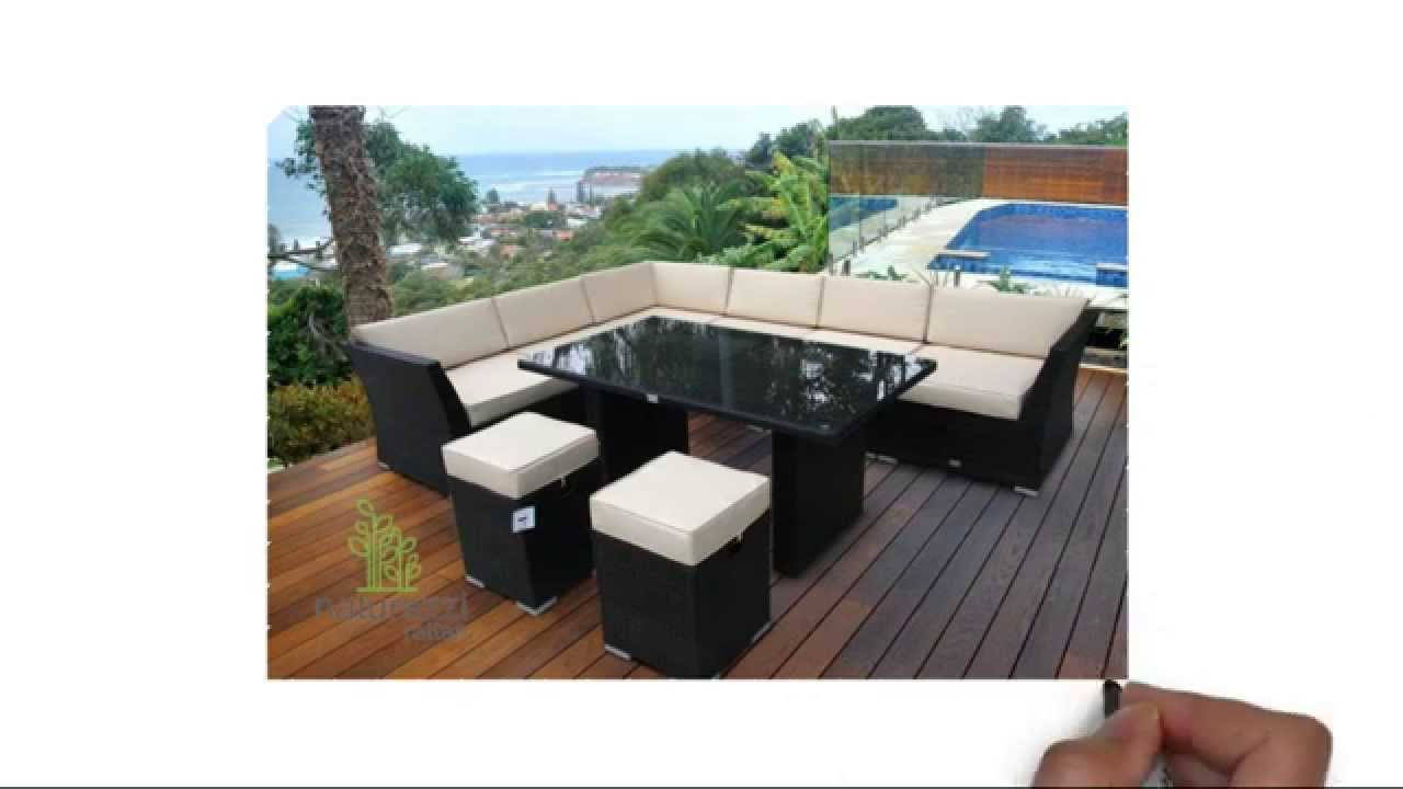 rattan garden furniture essex uk garden furniture king - Garden Furniture King