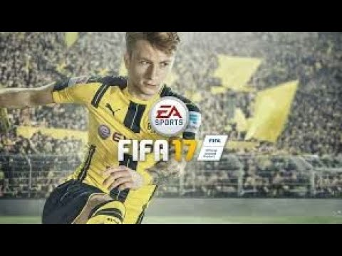 How To Download Fifa 17 For Android