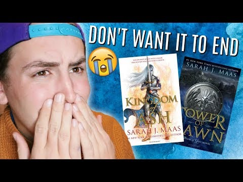 i-only-read-sarah-j-maas-books-for-a-week-|-reading-vlog