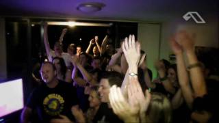 Above & Beyond TV Episode 11 - Australia & New Zealand