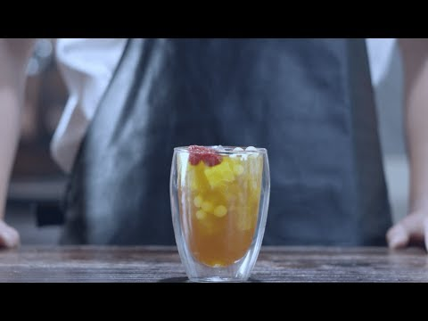 Tutti Frutti | Flavour Genius: Arthur Rong