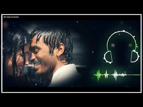 telugu-bgm-ringtones-🎶-love-failure-ringtone-🎶-south-movie-ringtone-🎶-telugu-ringtone🎶alone-bgm