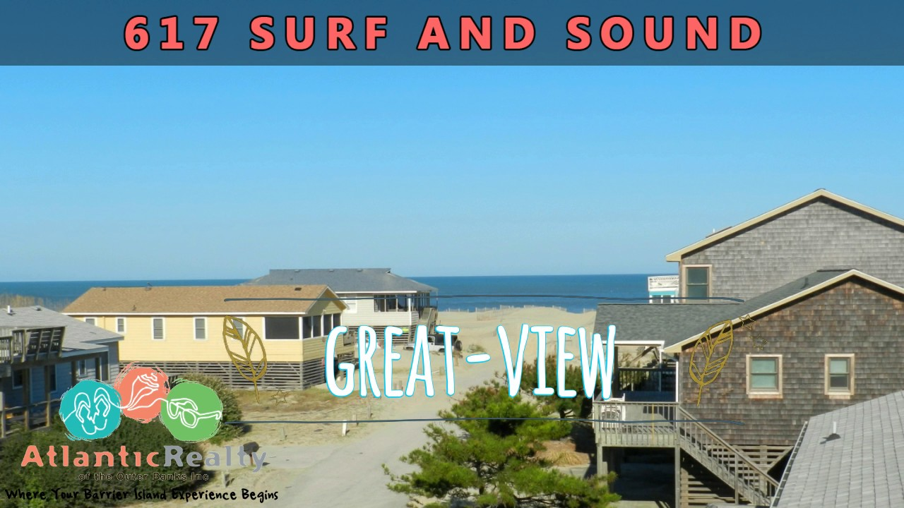 cottage banks village hero outer com outerbanks vacation hatteras rentals