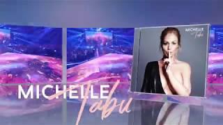 Michelle - Tabu (official Trailer)
