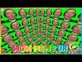 😲 WOW 1 million times VR meme 😲