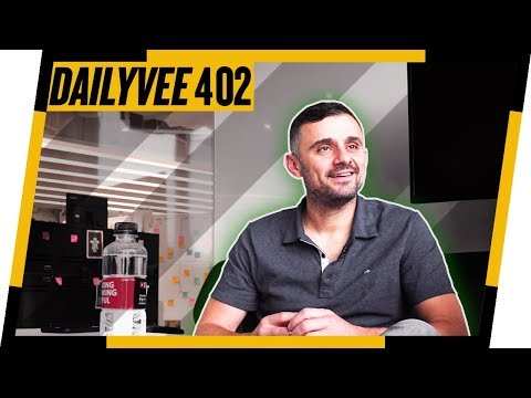 Why My Personal Brand Is Successful   DailyVee 402
