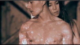 Repeat youtube video 李佳薇 Jess Lee - 紋身 Tattoo  (華納official 高畫質HD官方完整版MV)