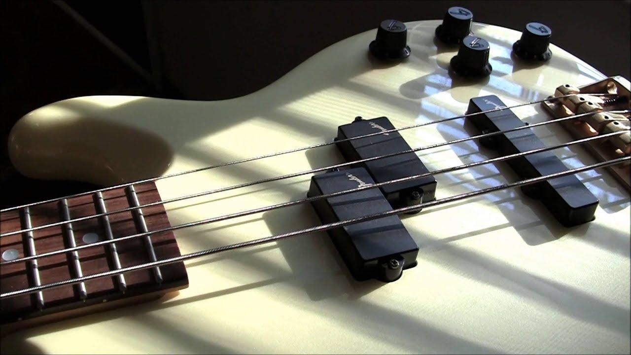 Fender Lyte Bass Best 2018 Precision B Wiring Diagram Plus Vine Jazz